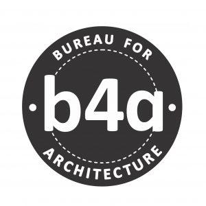 b4a bureaufroarchitecture